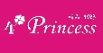 4*princess 生活美學館