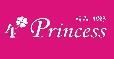 4*princess 精品 服飾