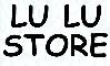 LULU STORE