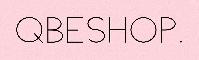 QbeShop.