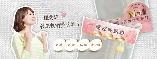 收納寶~日本製手捲式壓縮收納袋