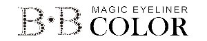 B.B COLOR