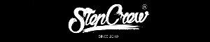 STEP CREW官方網路商城
