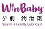孕寶專售Clearblue排卵測試棒/助孕潤滑劑/排卵試紙